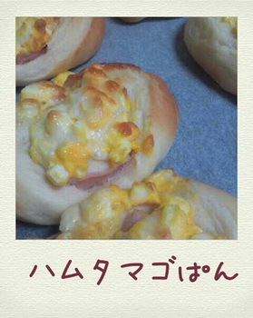 2012325225648.jpg_blog.jpg